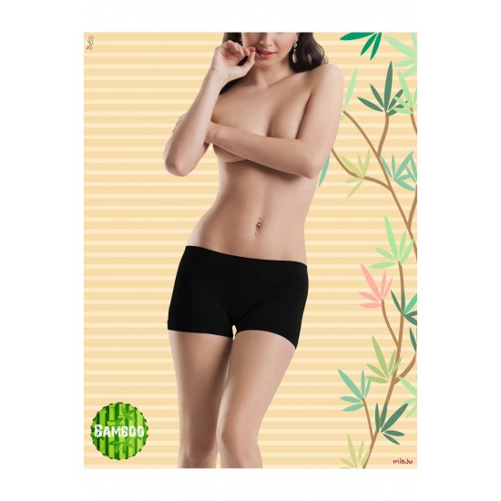 Miaju Bambu  Boxer & Soft